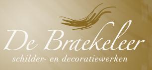 logo Schilderwerken De Braekeleer